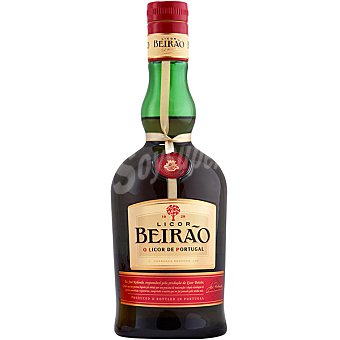 Beirao Licor de Portugal Botella 70 cl