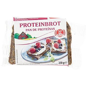 Panima Pan de proteínas 250 g
