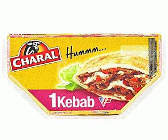 Charal Kebab 150g
