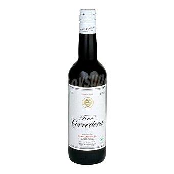 Corredera Vino D.O. Montilla-Moriles fino 75 cl