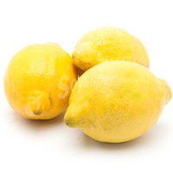 Limón de Andalucía 500 g