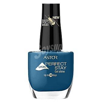 Astor Esmalte de uñas Perfect Stay gel shine nº620 1 ud