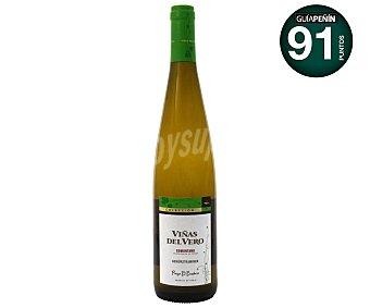 Viñas del Vero Vino Blanco Somontano Gewurztraminer 75cl