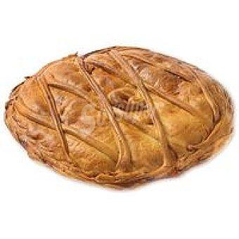 Empanada zamburiña 1 kg