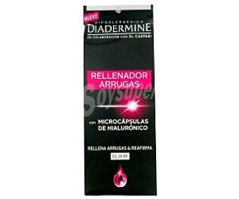 Diadermine Rellenador arrugas serum 30 Mililitros