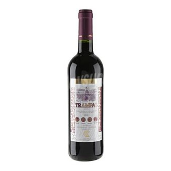 Trampal Vino tinto 75 cl