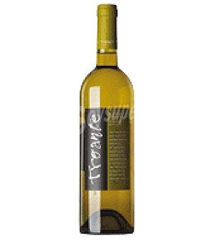 Troante Vino D.O. Ribeiro blanco 75 cl