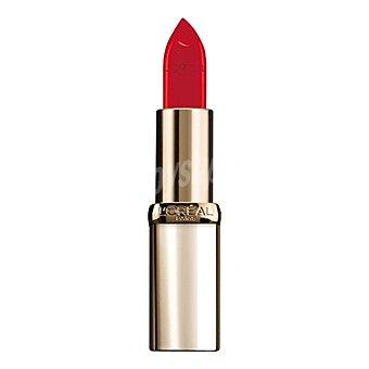 L'Oréal Barra de labios color riche nº 335 1 ud