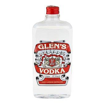Glens Vodka 1 l