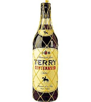 Terry Brandy de Jerez Solera botella de 1 l