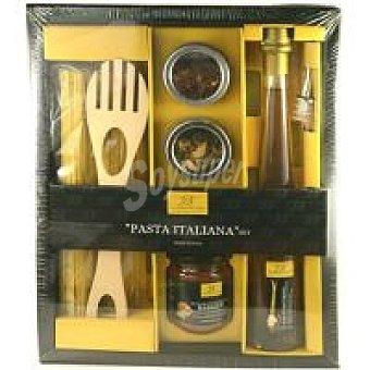 La dolce vita Pasta italiana Pack 1 unid