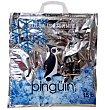 Bolsas isotérmicas 15 l Pinguin