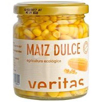 Veritas Maíz dulce 250 ml