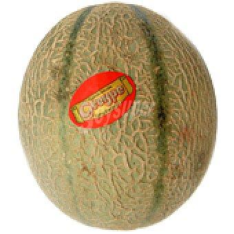 Melon cantaloup 1350 grs