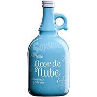 Buitral Licor de nube botella 1 litro