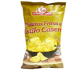 El Gallo Rojo Patatas fritas caseras 175 g