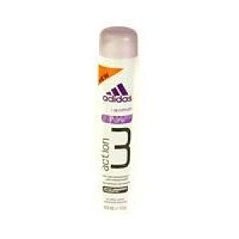 Adidas Desodorante Proclea Woman Spray 200 ml
