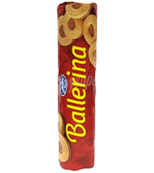 Göteborgs Galleta Ballerina 180 g