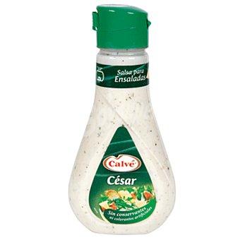 Calvé Salsa César 235 ml
