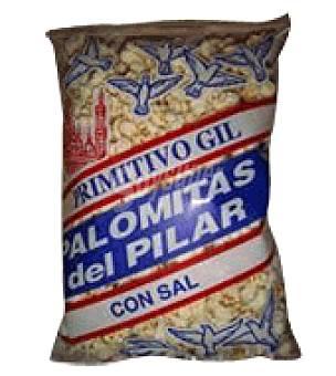 Primitivo Gil Palomitas 70 g