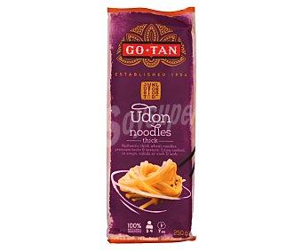 Go-tan Noodles go tan 250 g