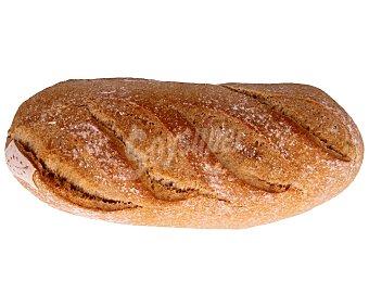 Pan de espelta ecológico 350 gr