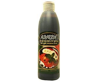Albareda Crema de vinagre balsámico de módena 250 g
