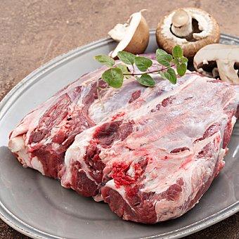 Ternera gallega morcillo 2ª A/zancarrón para cocido o guisar Al peso 1 kg
