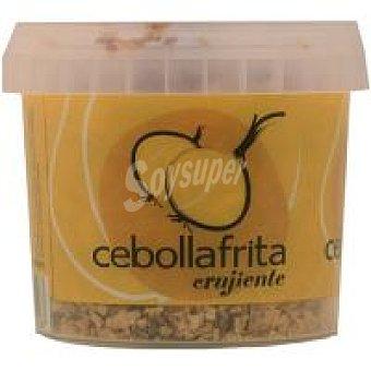 Sanplat Cebolla frita Marisa Tarrina 100 g
