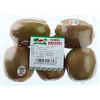 Euskal Baserri Kiwi Bandeja 550 g