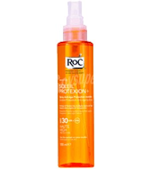 Roc Soleil Protexion Spray Invisible Antiedad SPF 30 150 ml