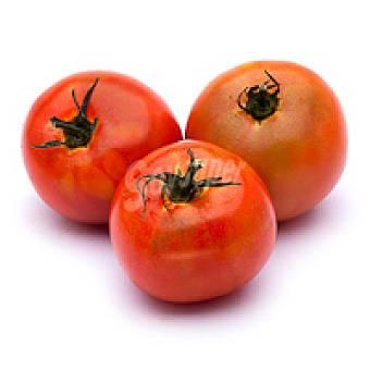 Euskal Baserri Tomate 500 g