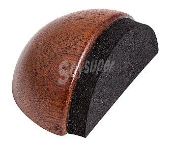 Arregui Tope para puertas de madera ovalado, ARREGUI.