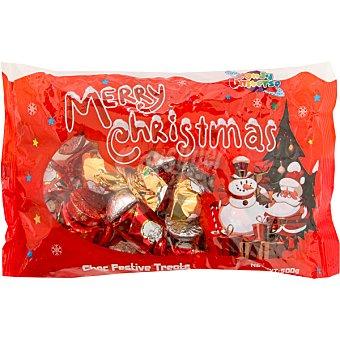 Oscar Bombones de Navidad bolsa 500 g