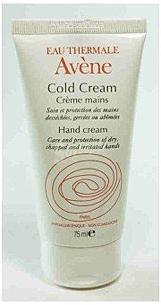 Avène Avène Cold Cream Manos 50 ml