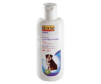 Dixie Champú Antiparasitario para Perro 750ml