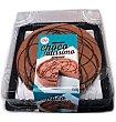 Tarta chocolatisimo 350 g San Martin