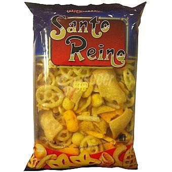 Santo Reino Coctel de snacks Bolsa 160 g