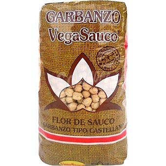 Campoleon Garbanzo Vega Sauco  paquete 1 kg