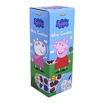 PEPPA PIG Mini Cookies 275 g