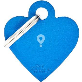 Http://www.elcorteingles.es/bebes/accesorios-de-paseo/colchonetas-y-tapizados/?f=109570