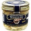 Bonito del Norte en aceite de oliva Frasco 375 g neto escurrido Remo
