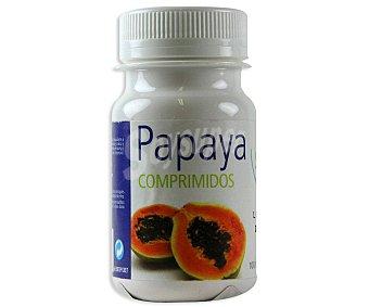 Sanon Papaya 100 Comprimidos