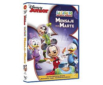 Disney La casa de Mickey La casa de Mickey 14
