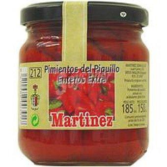 Fco Martinez Pim Piquillo 150g