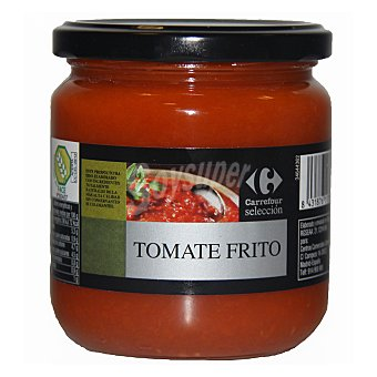 Carrefour Tomate frito 370 g