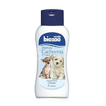 Axis Champú Axis para perros cachorros 250 ml