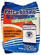Percarbonato blanqueador Paquete 750 g J.adrian