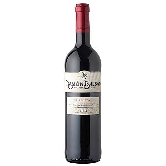 Ramón Bilbao Vino Tinto Crianza Rioja Botella 75 cl