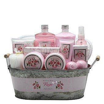 Gloss Estuche de baño Campagne 1 ud